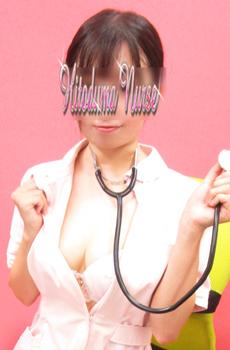 大塚・池袋 デリヘル「大塚治療院人妻ナース」 幸田